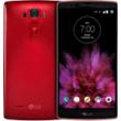LG H955 G Flex 2 16GB