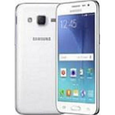 Samsung J200H Galaxy J2 Dual SIM