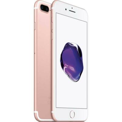 Apple iPhone 7+ 32GB