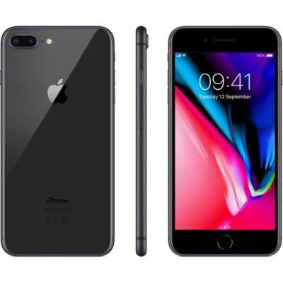 Apple iPhone 8+ 64GB