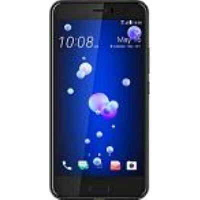 HTC U11 Dual
