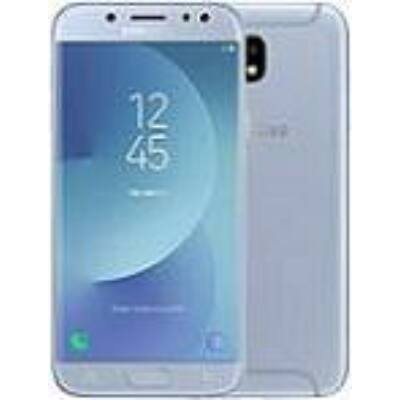 Samsung J530FD Galaxy J5 (2017) Dual SIM
