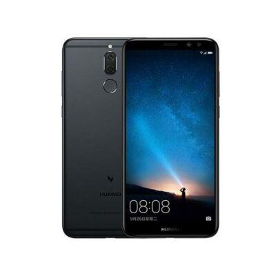 Huawei Mate 10 Lite Dual SIM 64GB 4GB RAM