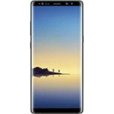 Samsung N950F Galaxy Note 8 64GB Dual SIM