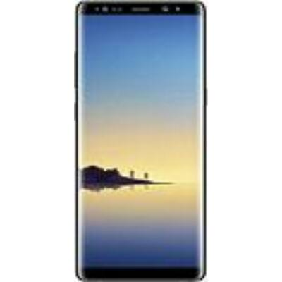 Samsung N950F Galaxy Note 8 64GB Dual SIM