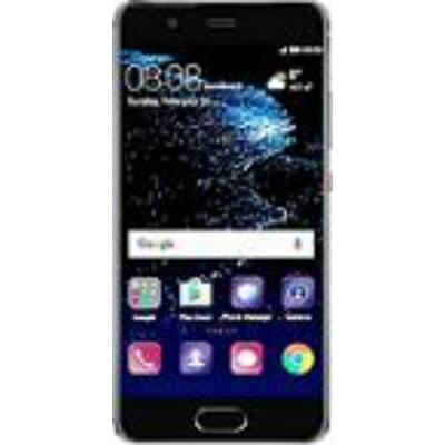 Huawei P10 Dual 64GB