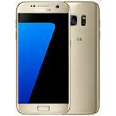Samsung G930FD Galaxy S7 Dual SIM