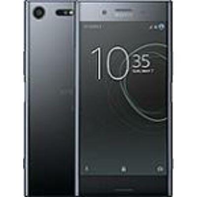 Sony G8142 Xperia XZ Premium Dual SIM