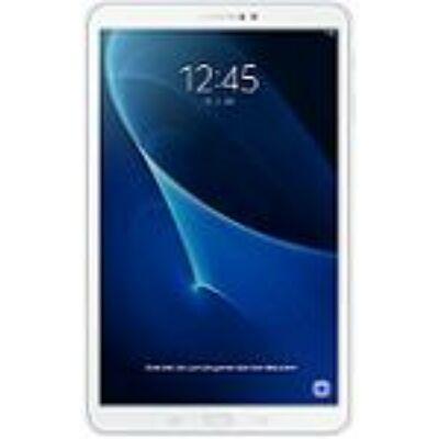 Samsung T585 Galaxy Tab A 10.1 LTE