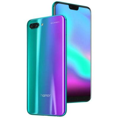 Huawei Honor 10 64GB Dual SIM