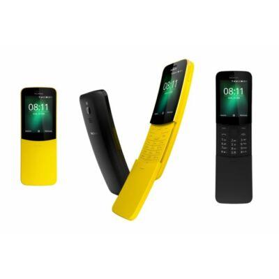 Nokia 8110 4G (2018)