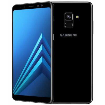 Samsung A730F A8+ Dual SIM