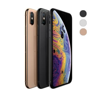 Apple iPhone Xs Dual E 512GB