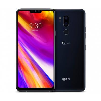 LG G710 G7 ThinQ 64GB Dual