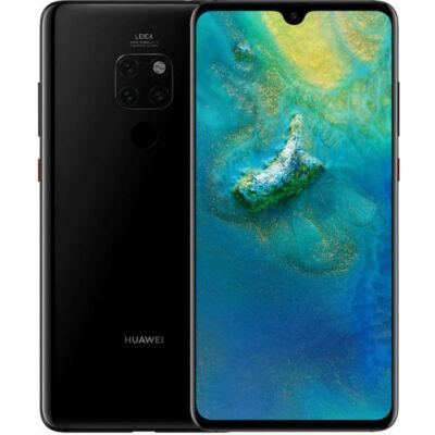 Huawei Mate 20 Dual Sim 128GB 4GB