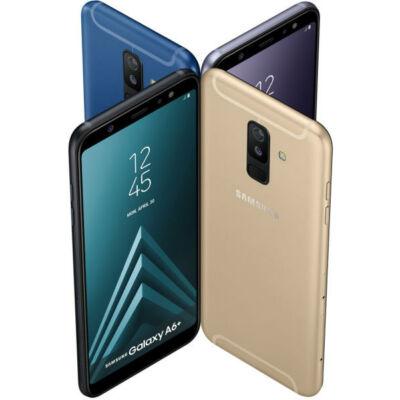 Samsung A605F A6+ Dual 32GB
