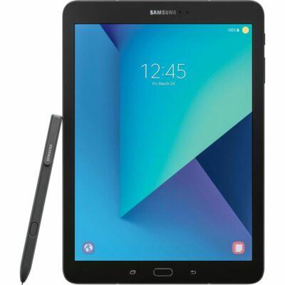 Samsung T825 Galaxy Tab S3 9.7 LTE