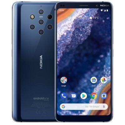 Nokia 9 PureView Dual SIM LTE 128GB 6GB RAM