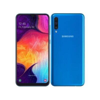 Samsung A105F-DS Galaxy A10 Dual SIM LTE 32GB 2GB