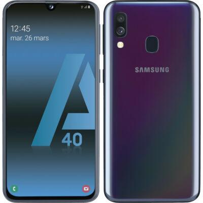 Samsung A405FD Galaxy A40 Dual SIM 64GB 4GB RAM