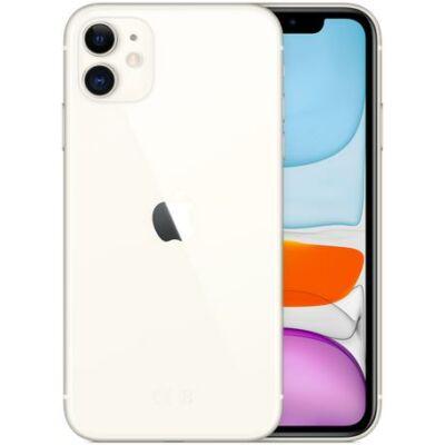 Apple iPhone 11 Dual E 64GB