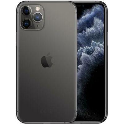 Apple iPhone 11 Pro Dual E 64GB