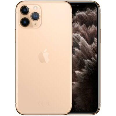 Apple iPhone 11 Pro Dual E 512GB