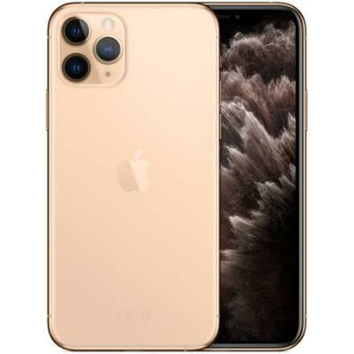 Apple iPhone 11 Pro Dual E 512GB