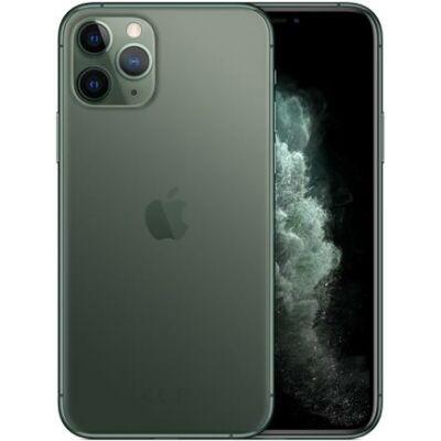Apple iPhone 11 Pro Dual E 256GB