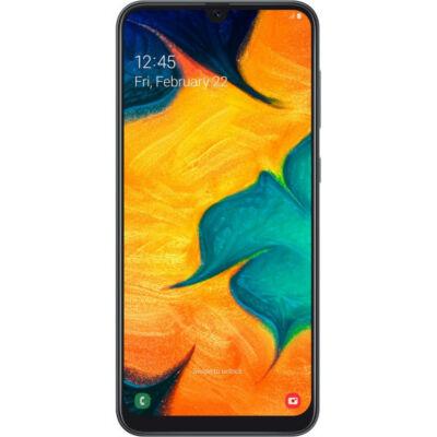 Samsung A305F-DS Galaxy A30 Dual LTE 64GB 4GB RAM