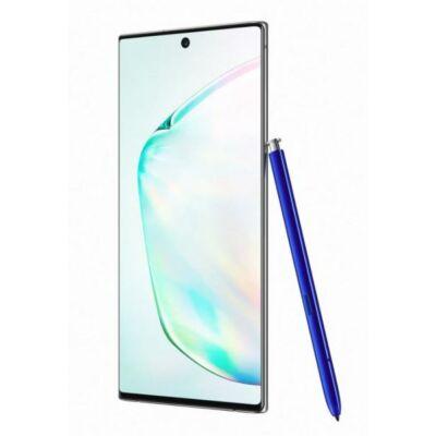 Samsung N970F Galaxy Note 10 Dual SIM 256GB 8GB RAM