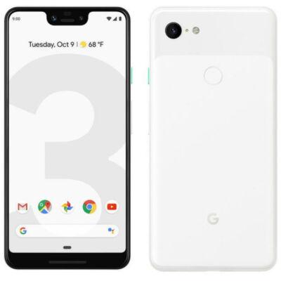 Google Pixel 3 XL 128GB LTE