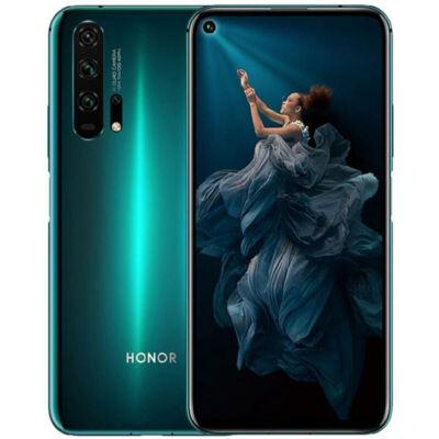 Huawei Honor 20 Pro Dual SIM 256GB 8GB RAM