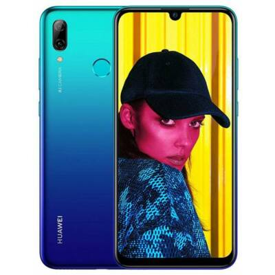 Huawei P Smart Dual 2019 64GB