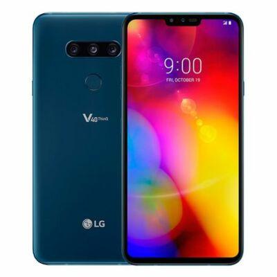 LG V405 V40 ThinQ Dual SIM 128GB 6GB RAM