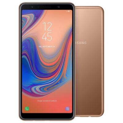 Samsung A750F/DS Galaxy A7+ Dual SIM 64GB 4GB