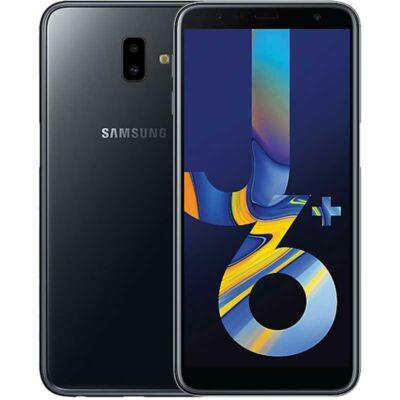 Samsung J610FN-DS Galaxy J6 Plus (2018) Dual LTE 32GB 3GB RAM