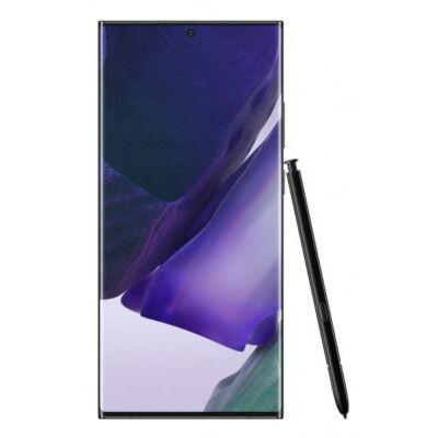 Samsung N985F/DS Galaxy Note 20 Ultra Dual SIM 256GB 8GB RAM 4G
