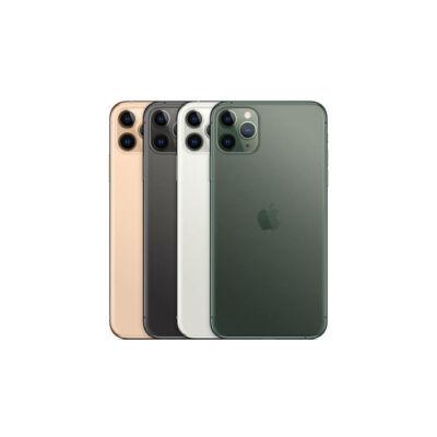 Apple iPhone 11 Pro Max E Dual SIM 64GB