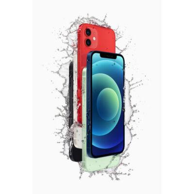 Apple iPhone 12 Dual E 128GB