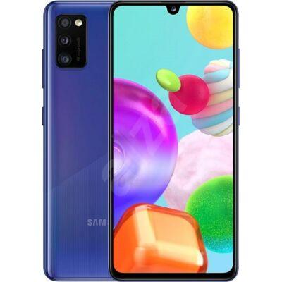 Samsung A415FD Galaxy A41 Dual SIM 64GB 4GB RAM