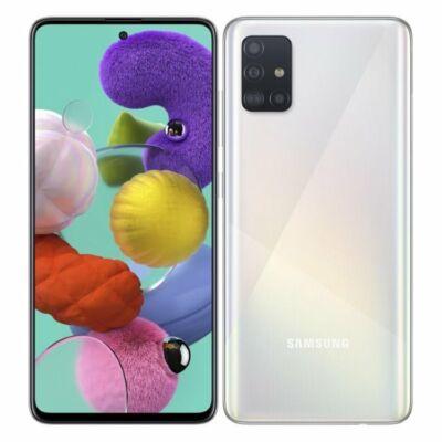 Samsung A515F/DS Galaxy A51 Dual LTE 128GB 4GB RAM