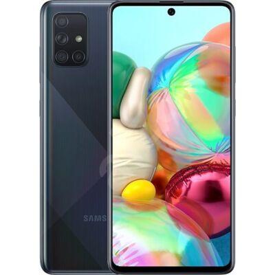Samsung A71 A715F Dual 128GB 6GB RAM
