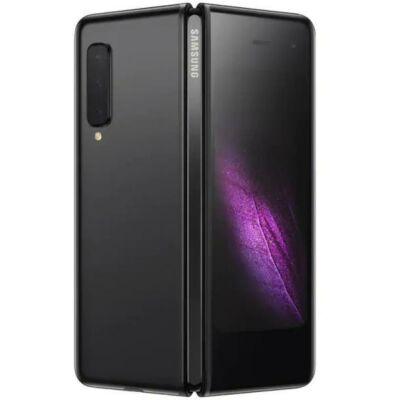 Samsung F907B Galaxy Fold 5G 512GB Dual SIM