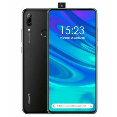 Huawei P Smart Z Dual SIM 2019 64GB