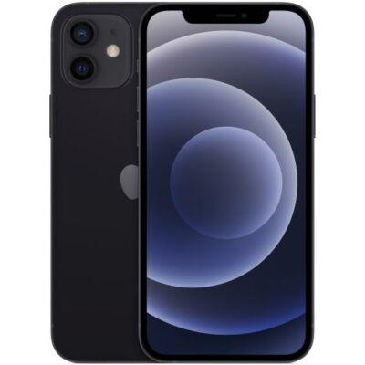 Apple iPhone 12 Dual E 64GB