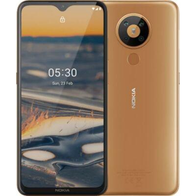 Nokia 5.3 Dual SIM LTE 64GB 4GB RAM