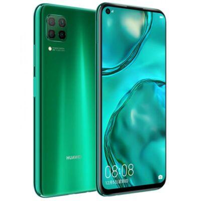 Huawei P40 LITE Dual SIM 128GB 6GB RAM