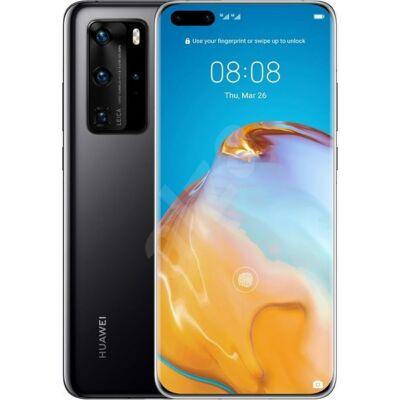 Huawei P40 Pro Dual SIM 5G 256GB 8GB RAM