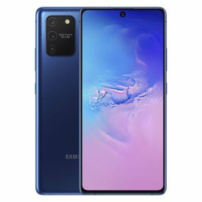 Samsung G770F-DS Galaxy S10 Lite Dual LTE 128GB 6GB RAM